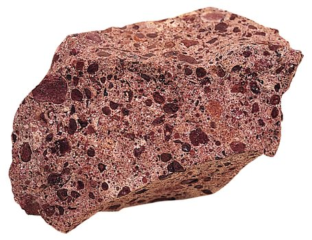 bauxita2