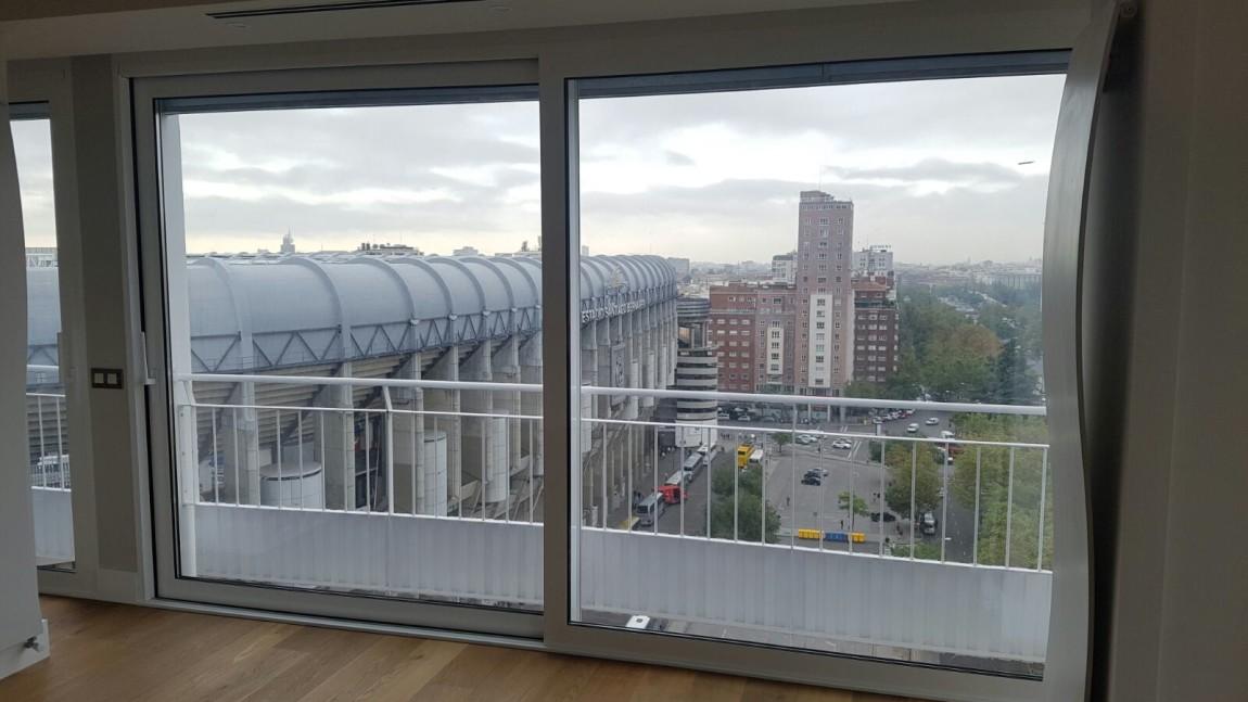 Instalación de elevables en Madrid
